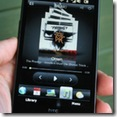 htc-hd2-T8585-phone-review-10