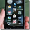 htc-hd2-T8585-phone-review-9