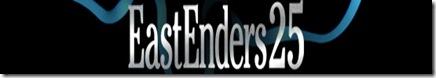 ee_banner