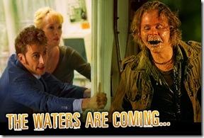 waters_of_mars